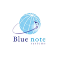 Bluenote Systems